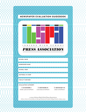 IHSPA_NewspaperEvaluation Art