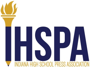 Indiana High School Press Association